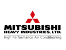 MITSUBISHI-HEAVY-INDUSTRIES_resized.png