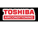 TOSHIBA_resized.png