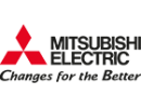mitsubishi-electric-eps-vector-logo-400x400.png