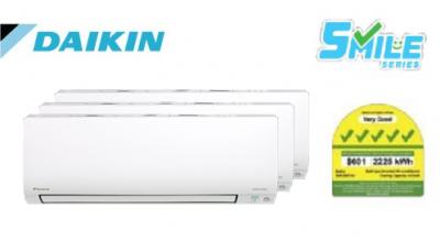 MKS65QVMG (System 3)