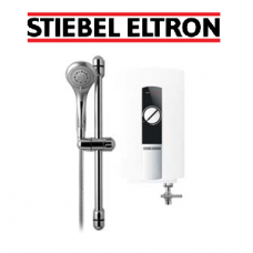 stiebel eltron. Black Bedroom Furniture Sets. Home Design Ideas