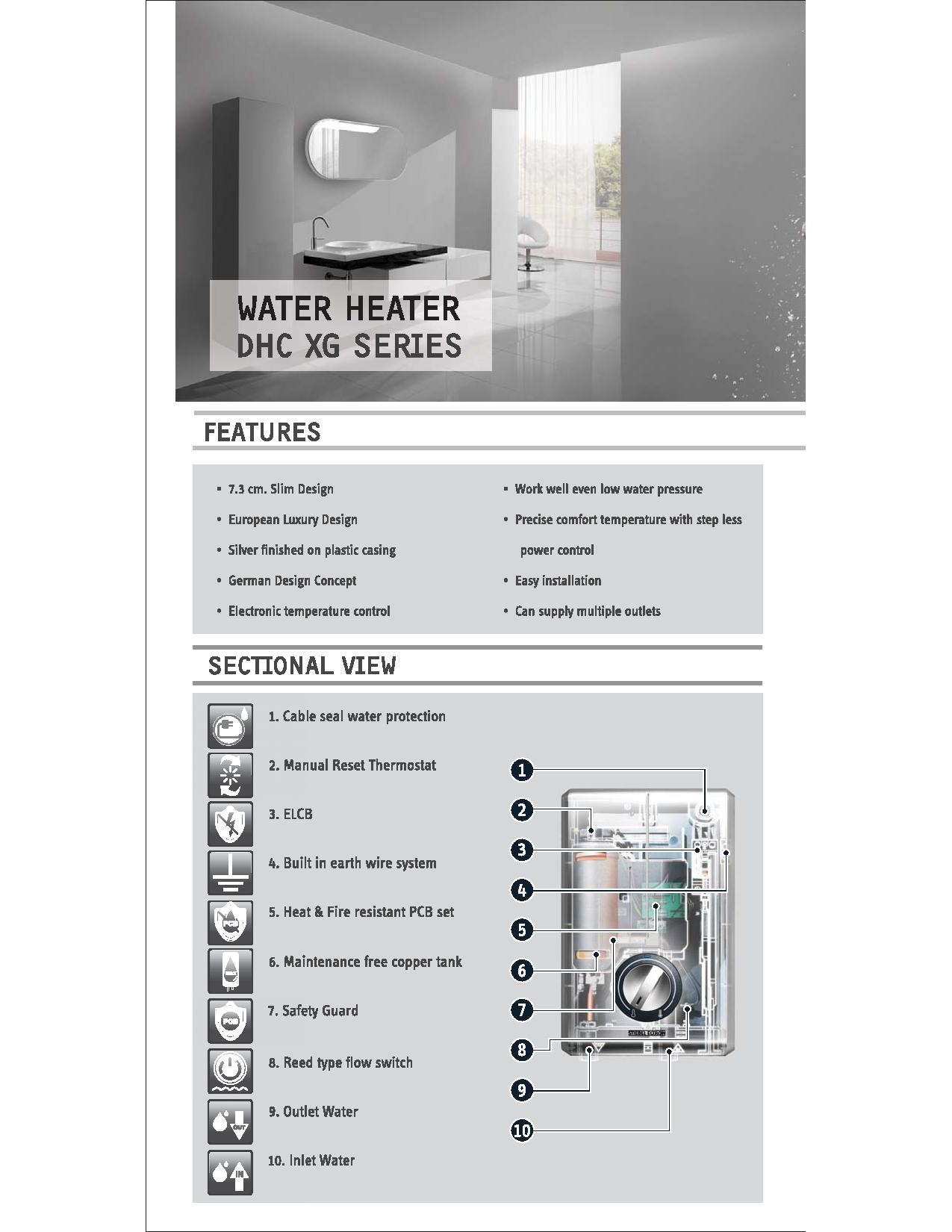 reliable aircon installation in singapore heater. Black Bedroom Furniture Sets. Home Design Ideas